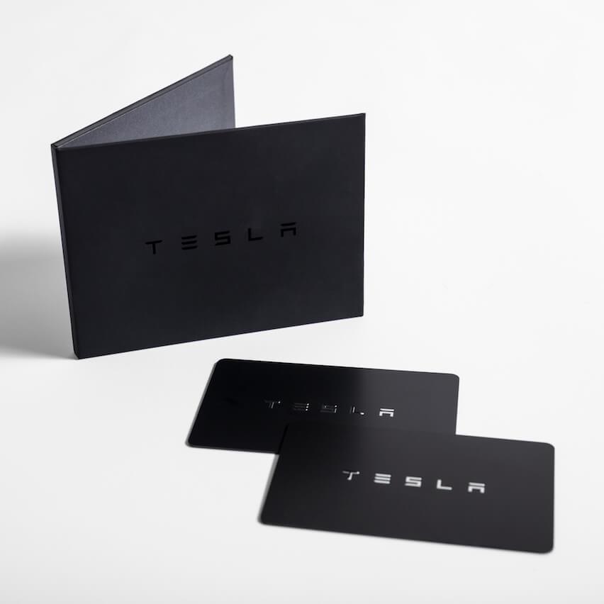 telstra tarjeta acceso