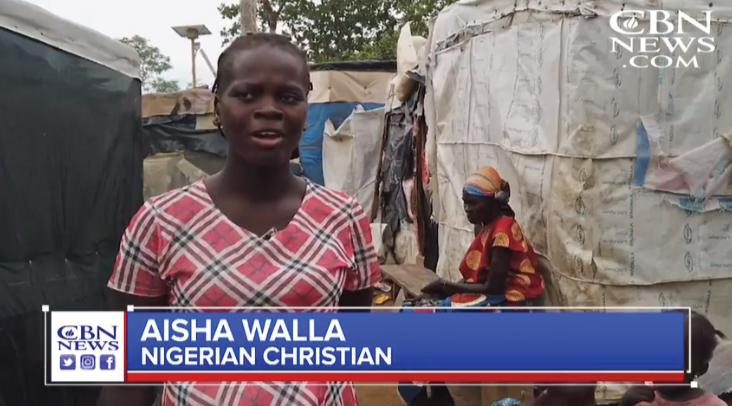 nigeria-cristianos-perseguidos-1