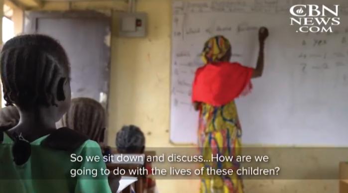 nigeria-cristianos-perseguidos-3