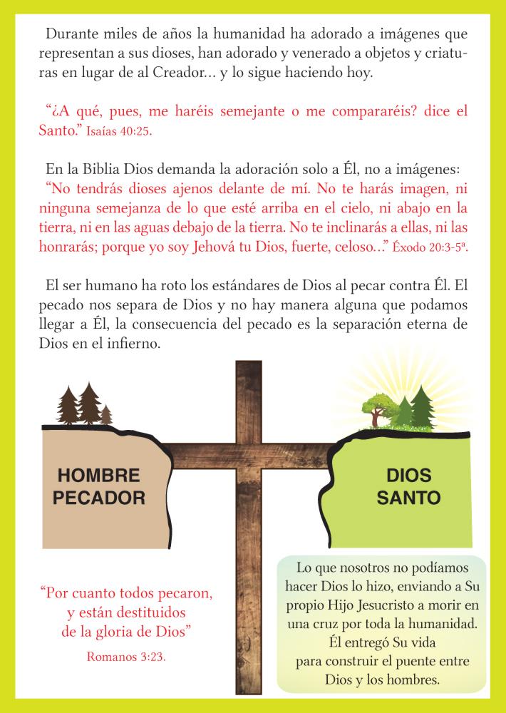 Folleto-evangelistico-gratis-sobre-la-idolatria--2-