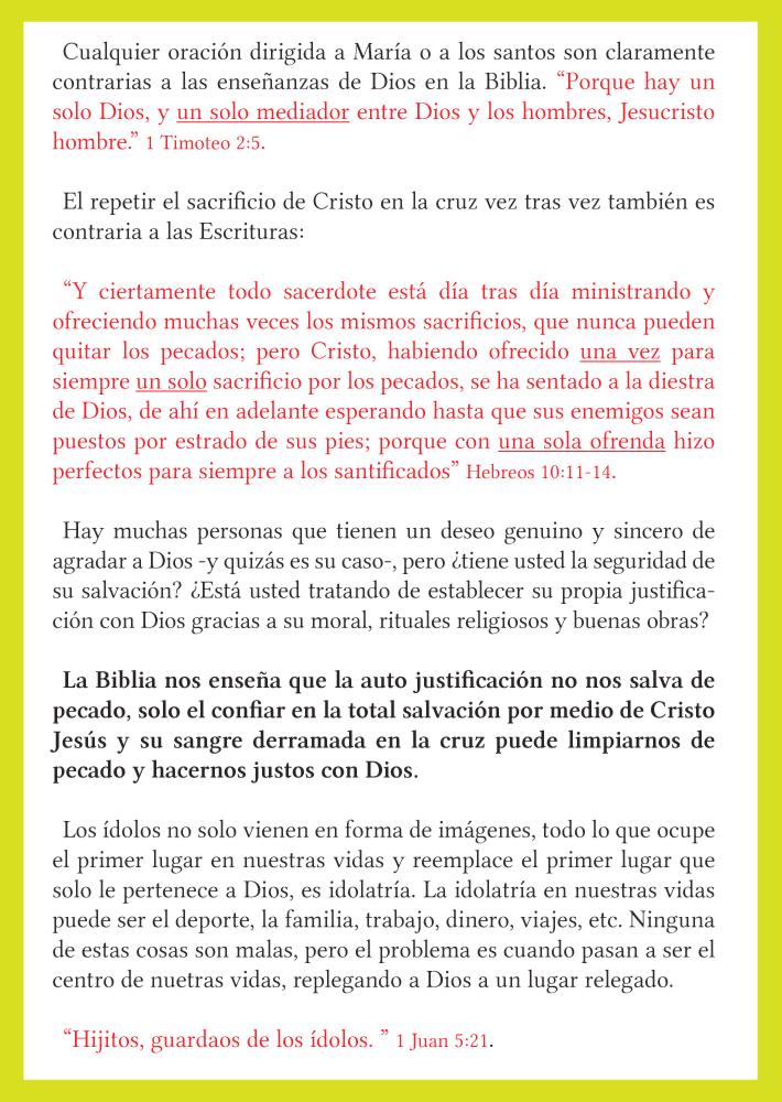 Folleto-evangelistico-gratis-sobre-la-idolatria--3-