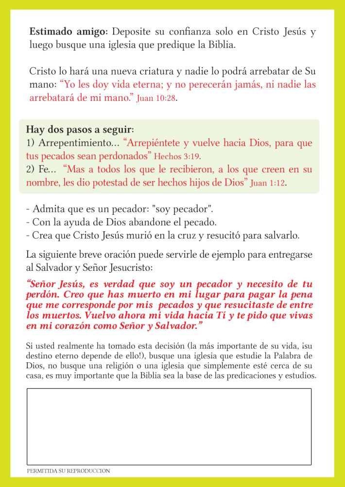 Folleto-evangelistico-gratis-sobre-la-idolatria--4-