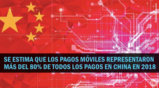 [China] Adiós, efectivo… una nueva moneda digital será un reemplazo directo del efectivo físico