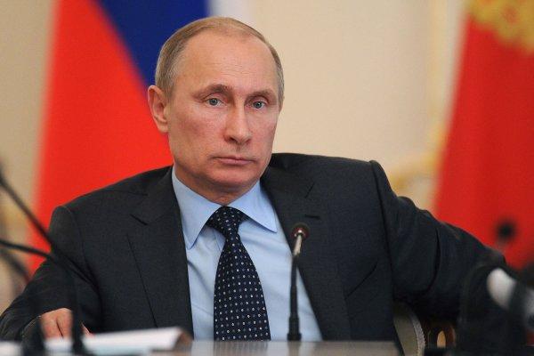 RUSSIA-UKRAINE-POLITICS-CRISIS-GERMANY-COMPANY-SIEMENS