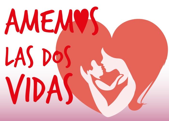 Posters cotra el aborto - material contra el aborto - amemos las dos vidas-03