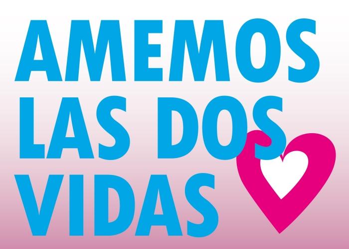Posters cotra el aborto - material contra el aborto - amemos las dos vidas-08