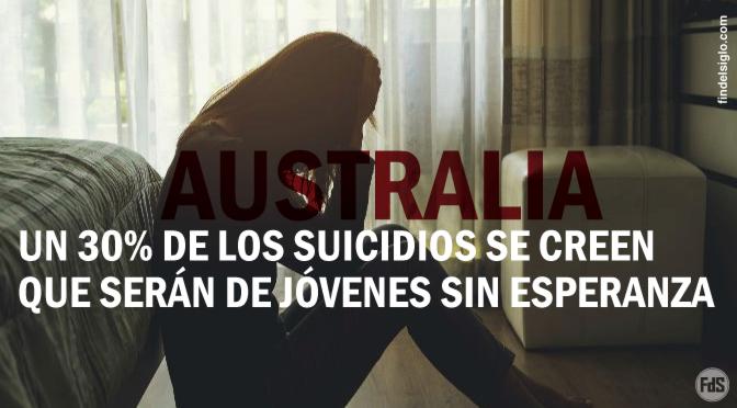 Se proyecta más muertes por suicidios debido al encierro que por el virus mismo